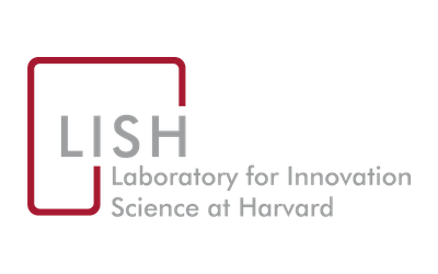 Laboratory for Innovation Sciences at Harvard