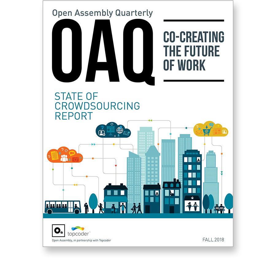 OAQ Report Fall 2018