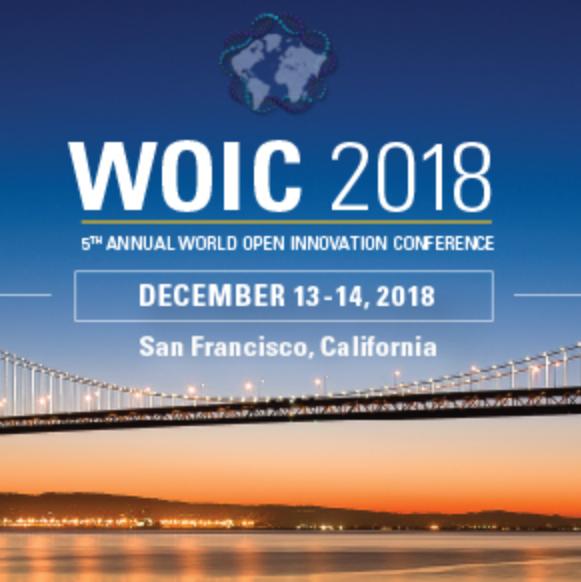 WOIC 2018