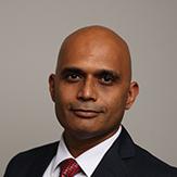 Sajeev Nair