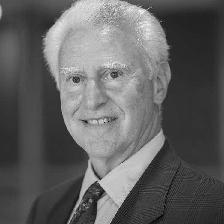 Michael Tushman Professor, Harvard Business School