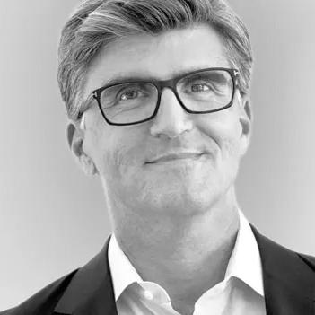 Steve Hatfield Deloitte Future of Work