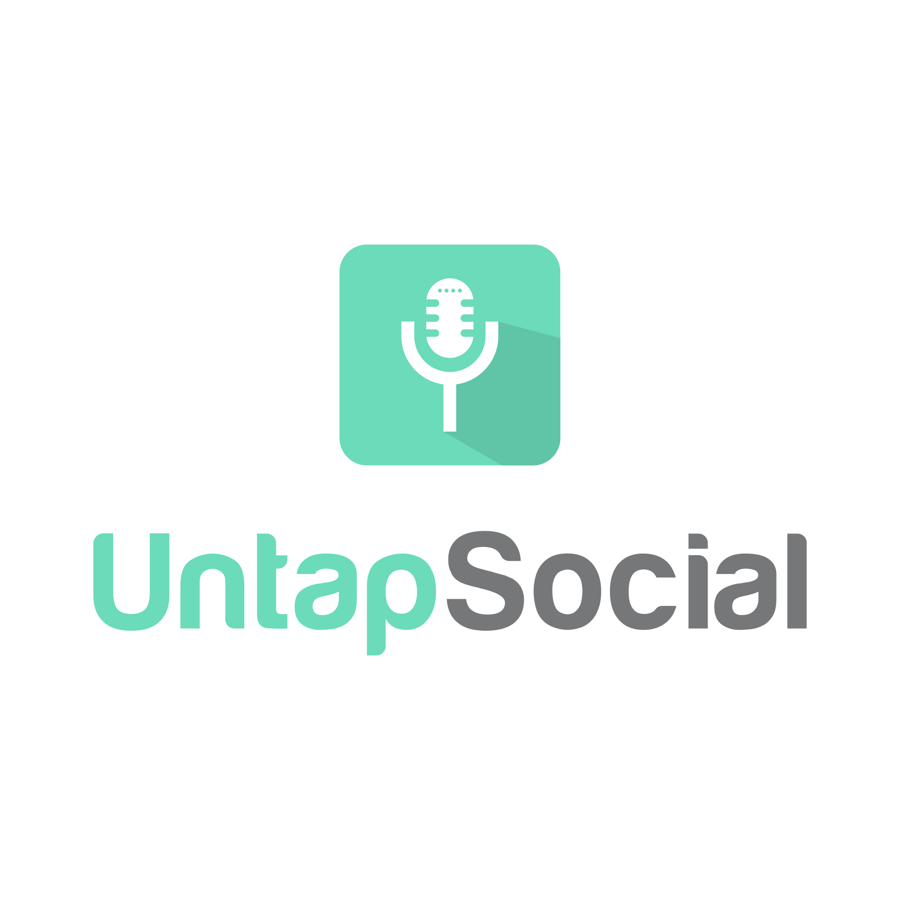 UntapSocial