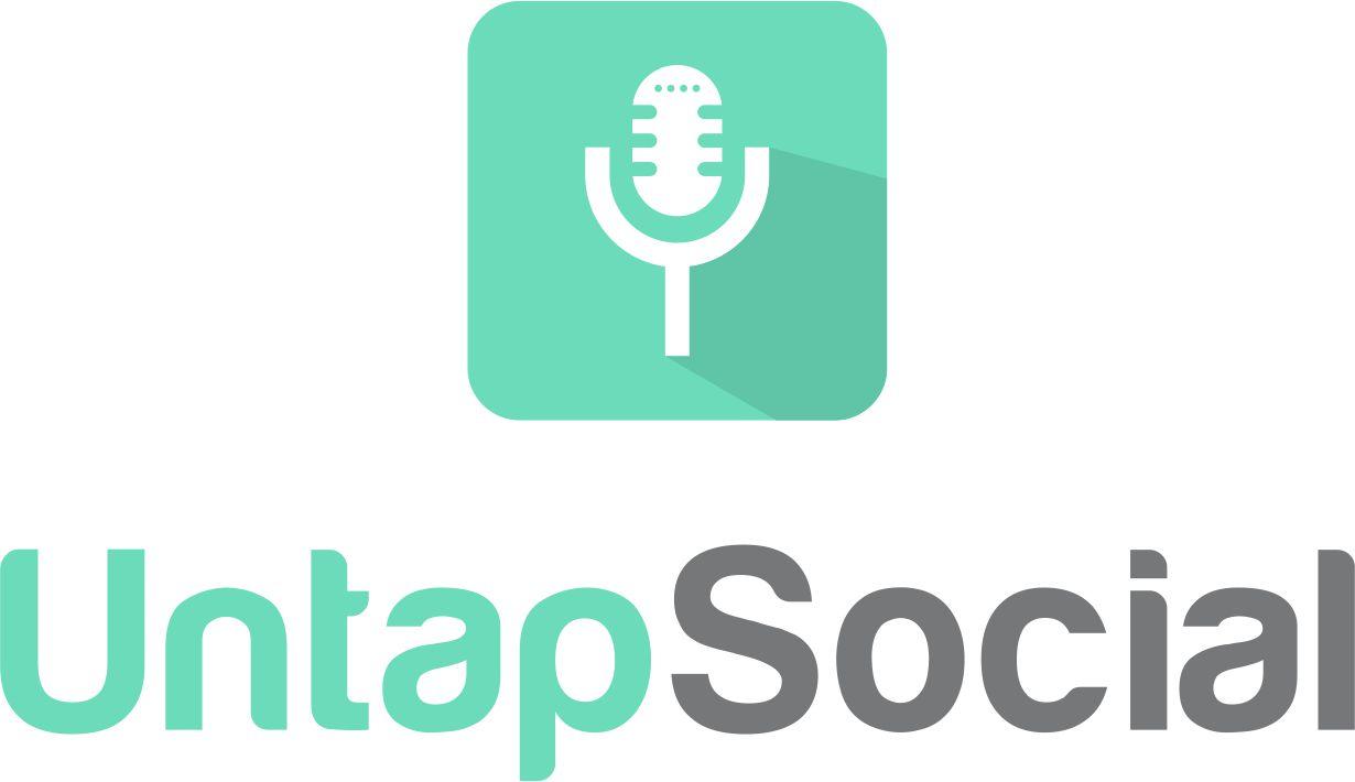 Untap Social