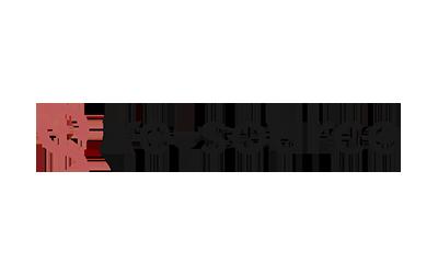 re-source